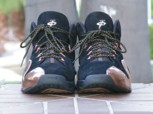 baloncesto Nike de Zoom 001 Hardaway Penny para Vi 6 749629 hombre Zapatillas HAqp5wp
