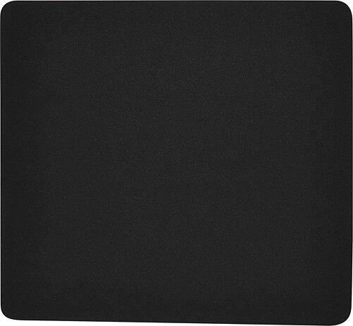 Insignia Mouse Pad Black