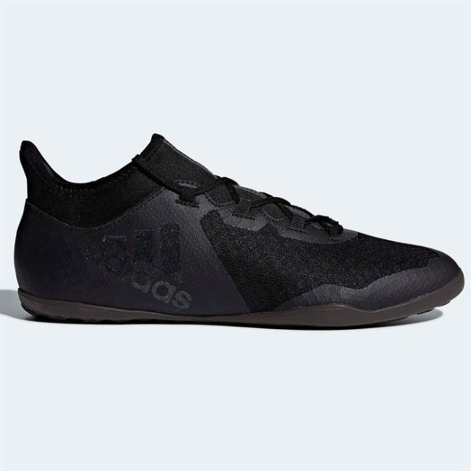 Adidas X Tango 17.3 Mens Indoor Football Trainers UK 7.5 US 8 EUR 41.1 3  5704