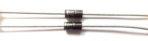 BYT11-800 BYT11 800 ST Diodo di commutazione 800V 1A 2-Pin x5pcs