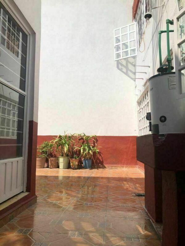 Casa En Renta Rincon De Arboledas Muy Cerca De Paseo Destino