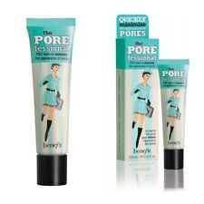 Benefit the POREfessional face primer-Full Sized 22ml Brand New.