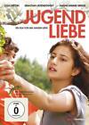 Eine Jugendliebe (2013)