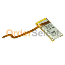 Replacement Battery for Apple iPod Mp3 Video 5th Gen 30gb 616-0223 5g Hot