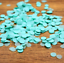 1-8pc-Gender-Reveal-Confetti-Cannon-Girl-Pink-Boy-Blue-Birthday-Party-Popper miniature 7