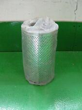 X2  Donaldson P556064 Hydraulic Filter Cartridge