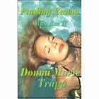 Finding Emma Donna Marie Trapp America Star Books Paperback 9781448989003