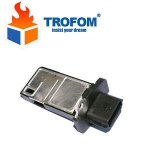 MASS-AIR-FLOW-Sensor-For-NISSAN-Altima-Murano-22680-7S000-22680-AW400-AFH70M-38