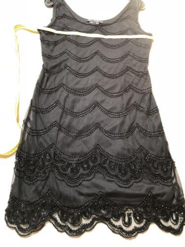 nuovi gr ballo nuziale sera da nero abito 42 abito cerimonia da da Abito con bolero 76q4gwBFSx