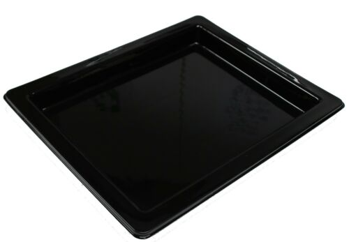 25 Remmerco 1//2 Gastronorm Serving Platter Black Food Wedding Catering Party K2R