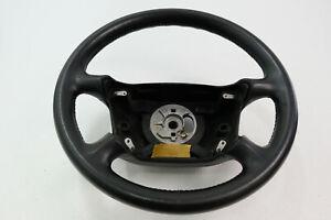 Porsche-996-4-Raggi-Volante-Colore-Nero