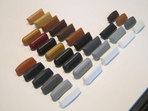 Bosch Handkreissäge Feuille Expert for Wood 160x20x2.2 48z 2608644018