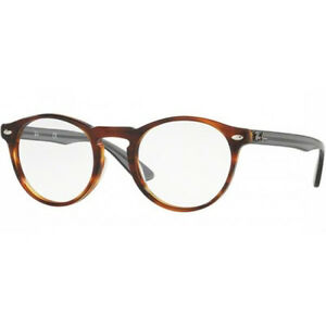 top quality reading glasses ban rb 5283 5607 49 21 145