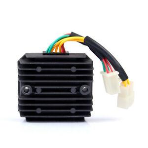 Regulator-Rectifier-Voltage-For-Honda-XLV600-750R-VF700C-MAGNA-VF700-SHADOW-Y