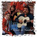 Regalo de Navidad by Mazz (CD, Sep-2001, EMI)