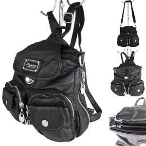 2in1-kleiner-Rucksack-Umhaengetasche-Damenrucksack-Schultertasche-Tasche-1121