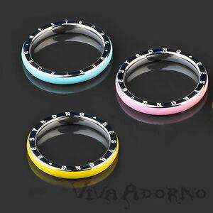 Anillo-Dedos-Con-Grabado-034-Be-Strong-034-Acero-inox-Y-Epoxy-DE-PLATA-PASTEL-RS51