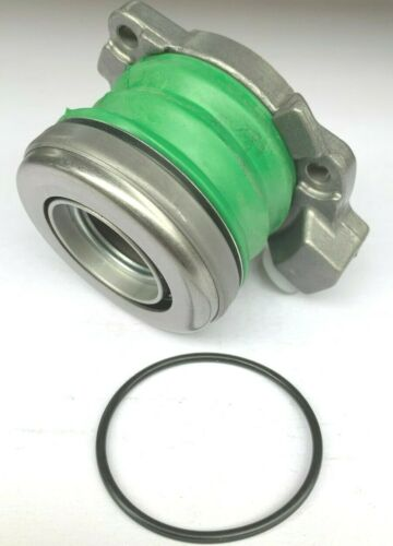 Clutch Concentric Slave Cylinder for Astra Vectra Zafira OE 90522729