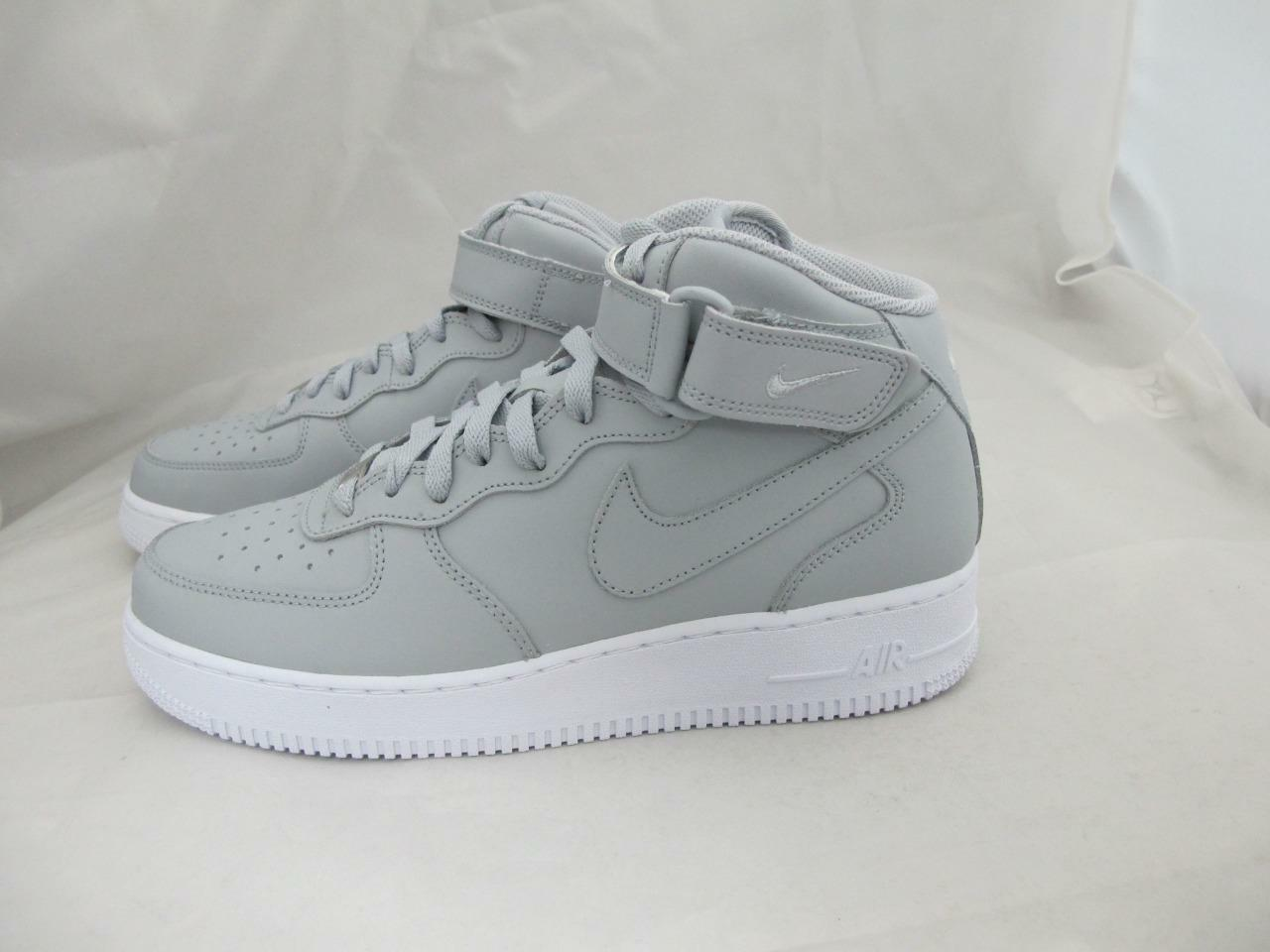 NEW homme NIKE air Obliger 1 mid '07 315123-046