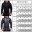 Mens-Winter-Warm-Thicken-Hoodie-Hooded-Jacket-Jumper-Sweater-Zip-Up-Tops-Shirts thumbnail 2