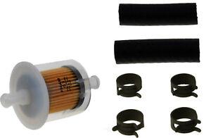 fuel filter fram g3 ebay. Black Bedroom Furniture Sets. Home Design Ideas