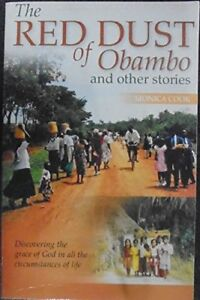 Very-Good-1905084110-Red-Dust-of-Obambo-and-Other-Stories-Discovering-the-Grac