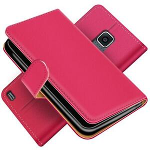 Case-samsung-Galaxy-S5-Neo-Protective-Flip-Case-Book-Cover-PU-Leather