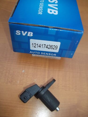 Bmw E38 E39 Crank Crankshaft  Position Sensor New High Quality Crank Sensor 2629