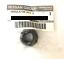 Genuine-Nissan-Coperchio-Valvole-PCV-Guarnizione-di-GOMMA-per-S14a-200SX