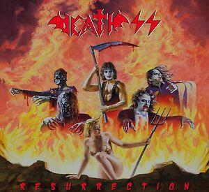 DEATH-SS-Resurrection-CD-DIGIPACK