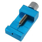 Watch Band Strap Bracelet Link Pin Pusher Remover Adjuster Repair Tool Kit Metal