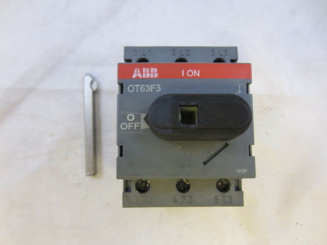ITE NF354 200 Amp 600 Volt NEMA 1 Disconnect