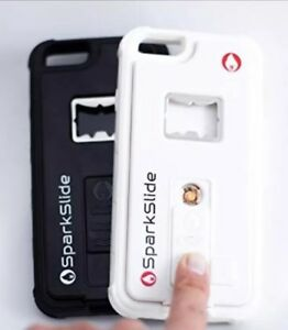 2-iPhone-6-and-6-Multifunctional-Cigarette-Lighter-Bottle-Opener-Phone-Case