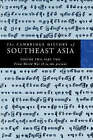 The Cambridge History of Southeast Asia: v. 2: From C.1500 to C.1800 by Cambridge University Press (Paperback, 2000)