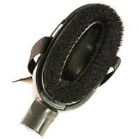 Vacuum Cleaner Pet Hair Groomer Attachment Dog Cat Brush Comb Grooming Groom