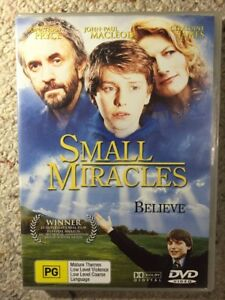 Small-Miracles-Like-New-All-Regions-DVD