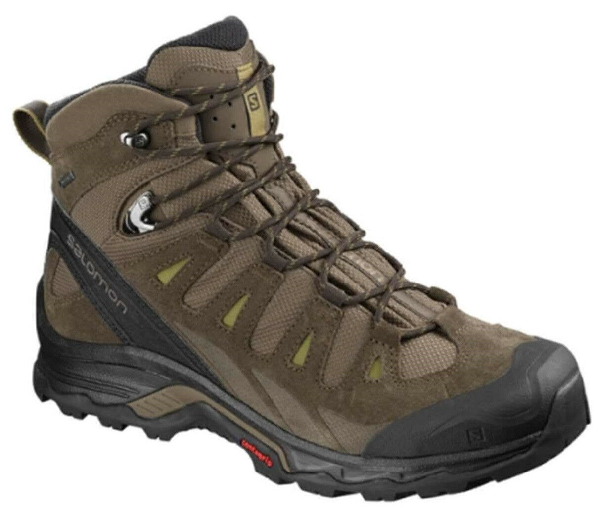 Salomon Quest Prime GTX L40461300