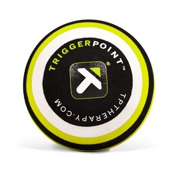Trigger Pointmb5 palla da massaggio fitness ball palla da ginnastica palla terapia