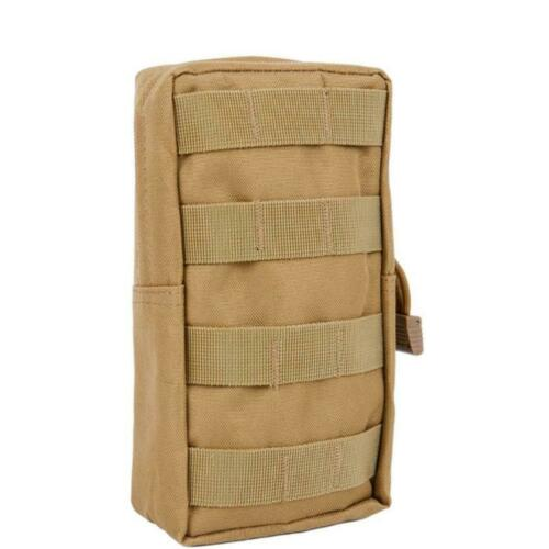 tactical molle attachments Molle attachments pouches accessory pouch medkits