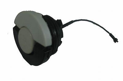 Benzintankdeckel Öltankdeckel für Stihl Motorsäge MS171 MS181 MS211