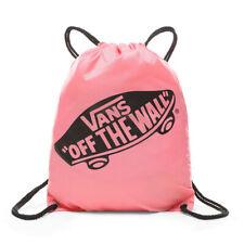 1c67e90441047e item 2 Vans Benched Bag Gymsack Sports Shoes Bag Pack Backpack Men Women GYM  V00SUF -Vans Benched Bag Gymsack Sports Shoes Bag Pack Backpack Men Women  GYM ...