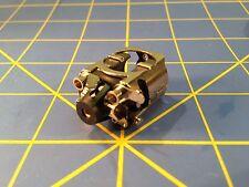 ProSlot PS-750 SRS C Can Setup w/ Mega 3 mags  1/24 Slot Car Motor Mid America