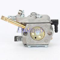 Carburetor For Walbro Wt-38-1 Carb Stihl Fs50 Fs61 Fs62 Fs65 Fs66 Fs85 Fs90 Fs96