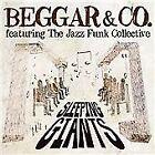 Beggar & Co - Sleeping Giants (2012)