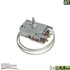 Thermostat Ranco K59L2686 K59-L2686  Liebherr 6151951 Miele 5634980 BSH 181409