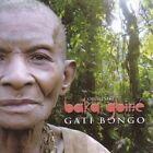 Gati Bongo * by Orchestre Baka Gbine/Baka Gbine (CD, 2005, March Hare Music)