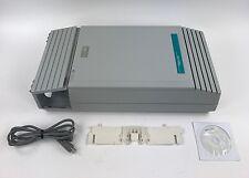 Nortel Norstar MICS 0x32 w/ R7.1 SW NT7B53FA Cabinet Control Unit Pro-REFURB 100
