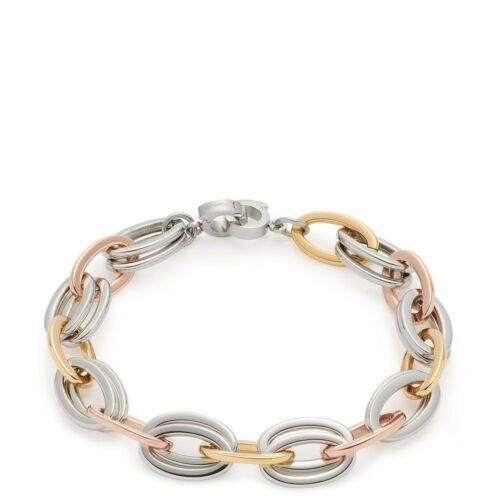 Leonardo Jewels Armband Valesca Darlins Clip /& Mix Armreif Arm Band Schmuck