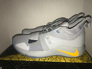 e814958e209 Image is loading Nike-Paul-George-2-5-Playstation-Men-039-