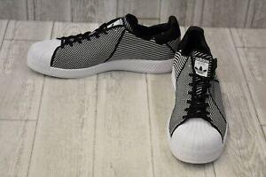 Shoptagr | Men's Adidas Originals Superstar Bounce Pk Low